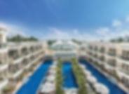 Henann Palm Beach resort.jpeg