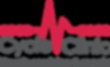 Cycle-clinic-logo-tag (1).png