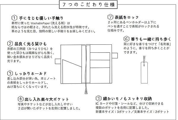 装丁紙 7つのこだわり仕様_R.jpg