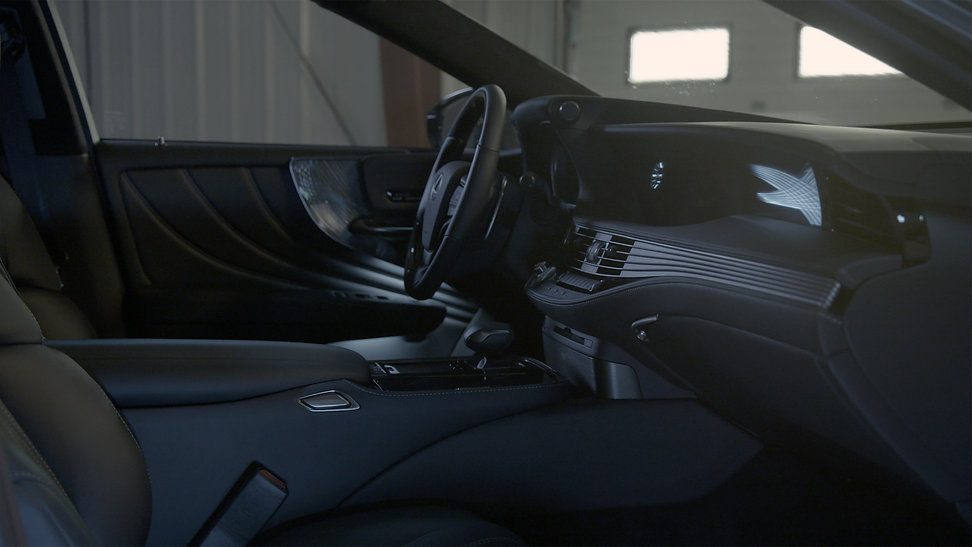 Lexus 08.jpg