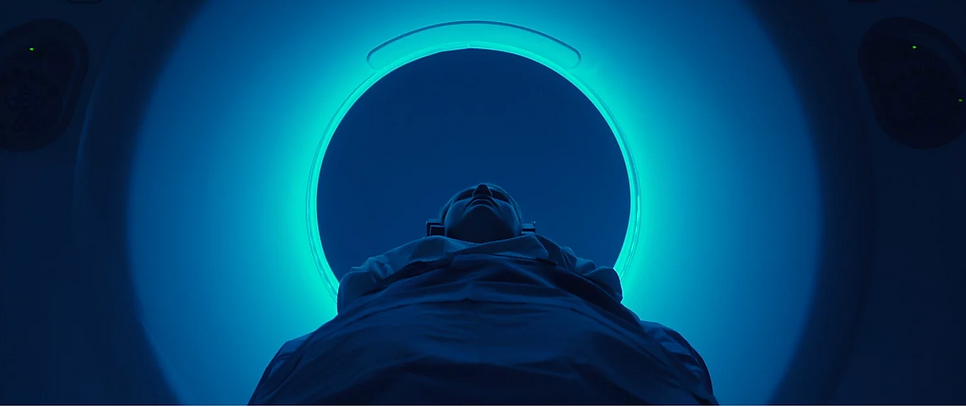 CT Scan 02.png
