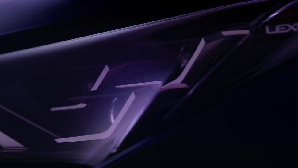 Lexus 23.jpg