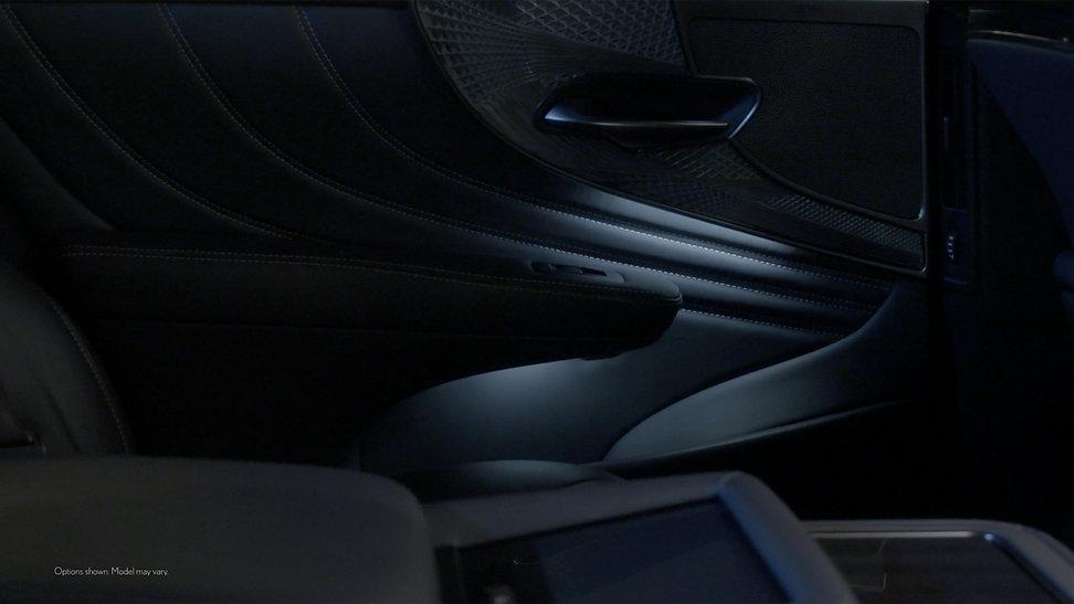 Lexus 10.jpg