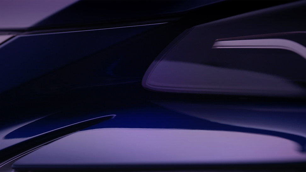 Lexus 26.jpg