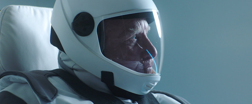 Astronaut 55.jpg