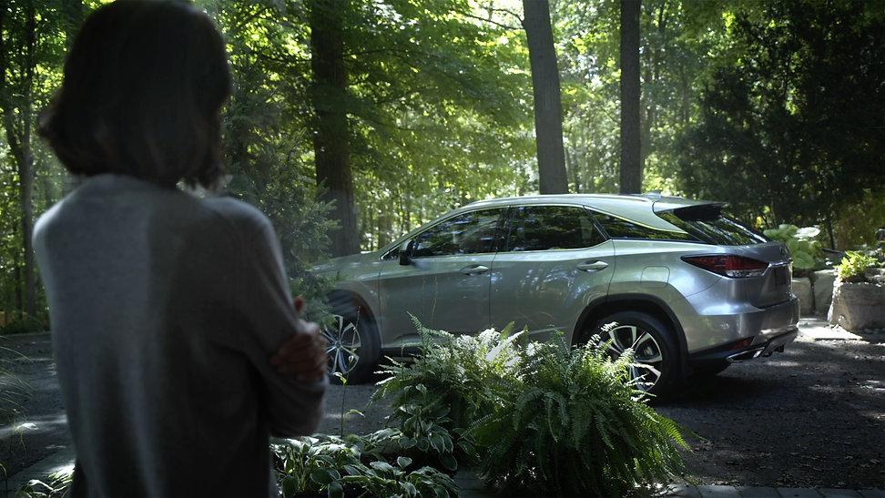 Lexus 32.jpg