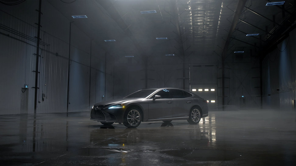 Lexus 18.jpg