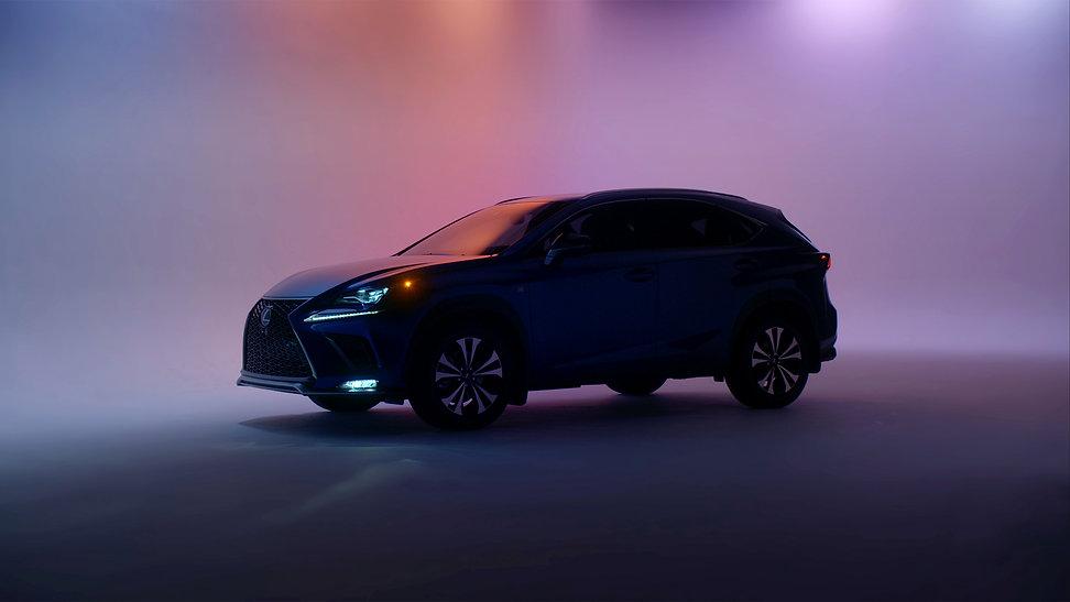 Lexus 21.jpg