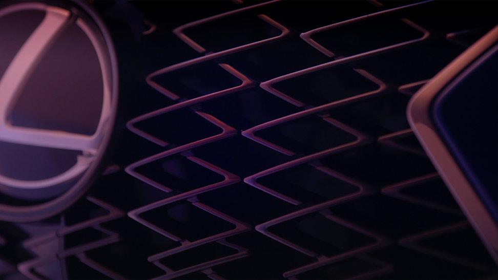Lexus 24.jpg
