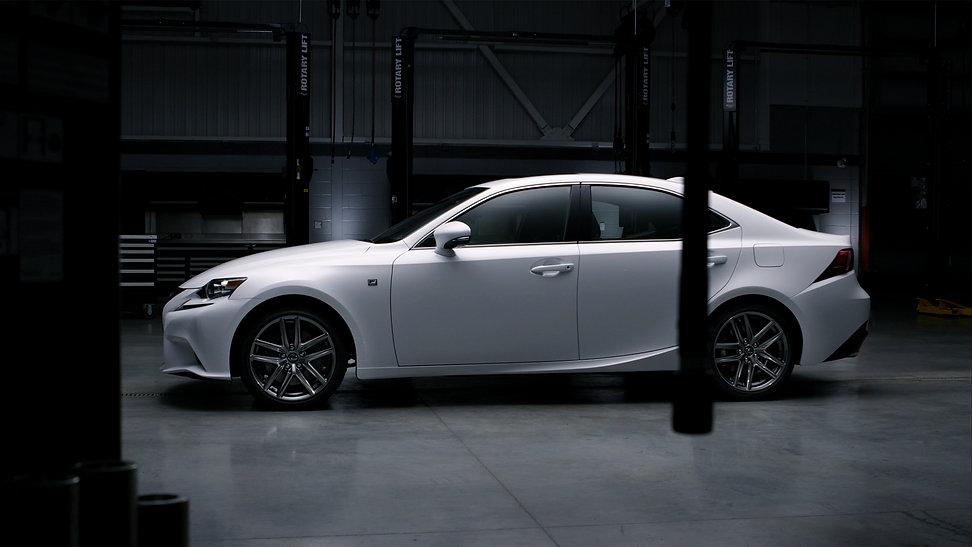 Lexus 22.jpg