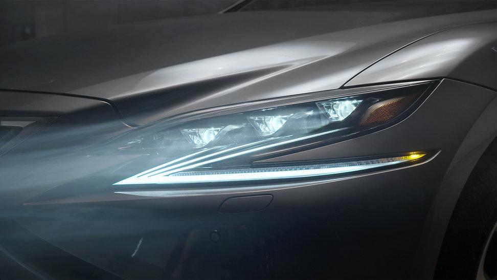 Lexus 16.jpg
