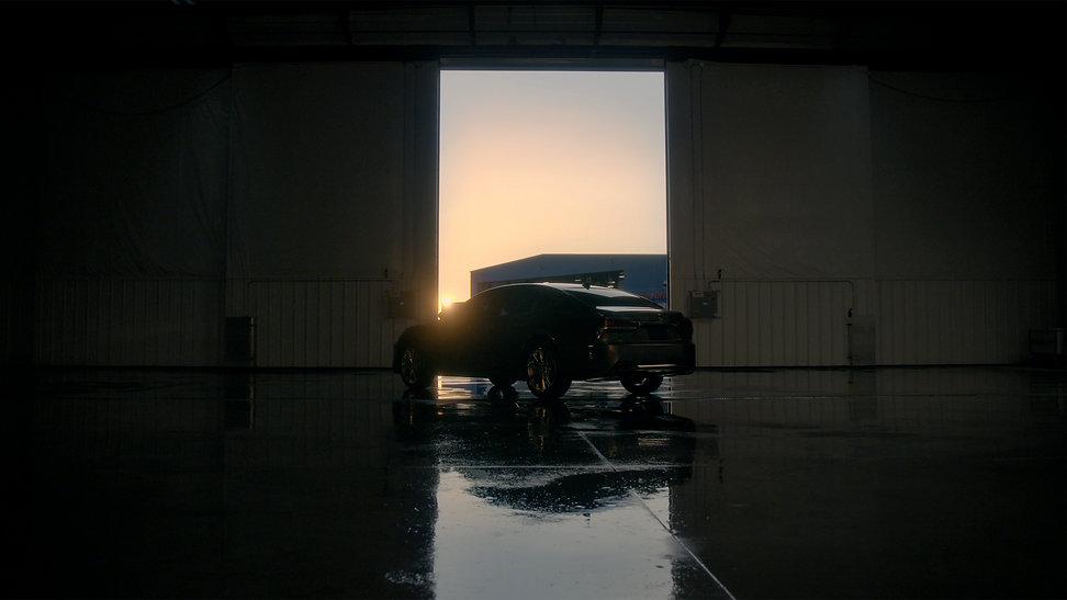 Lexus 20.jpg