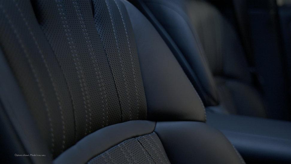 Lexus 07.jpg
