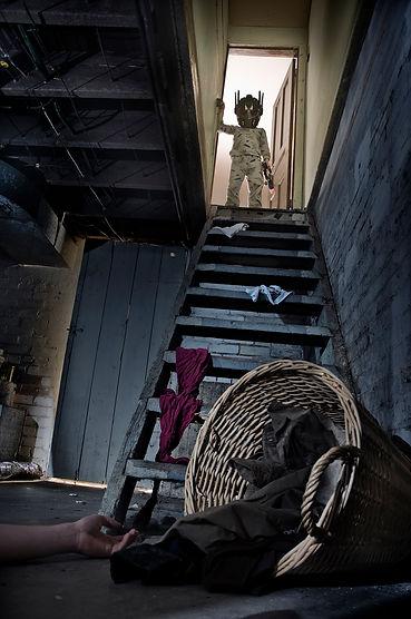 15 Basement Stairs.jpg