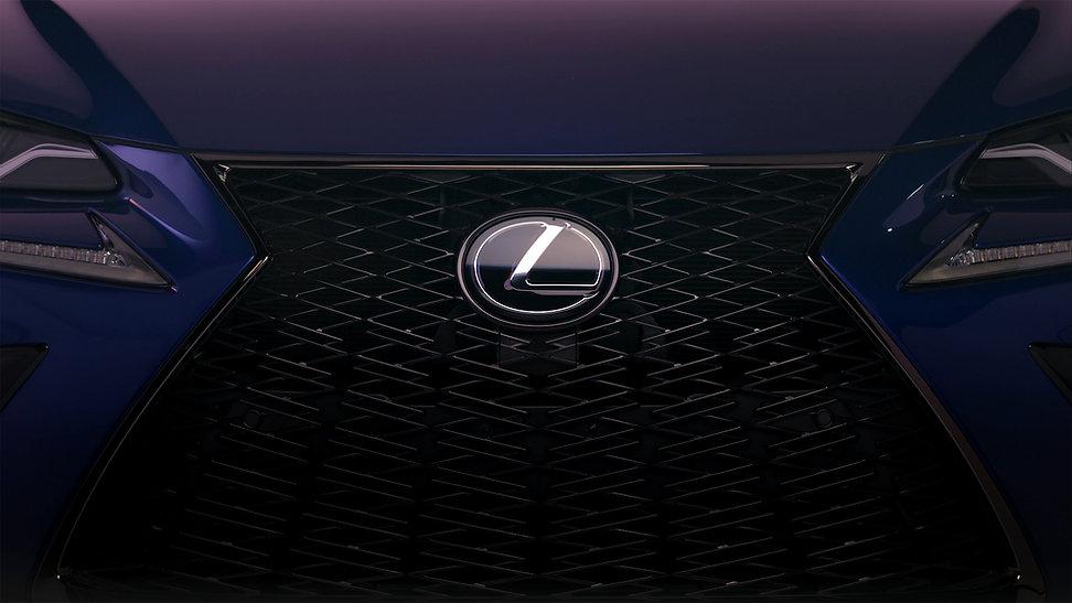 Lexus 27.jpg