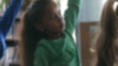 Ballet 07.jpg