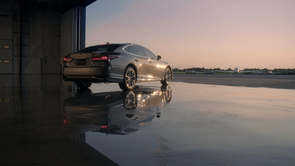 Lexus 17.jpg