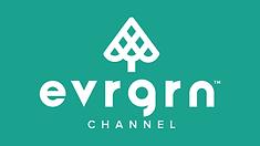 hero-logo-vertical-green.png