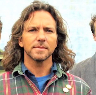 Pearl Jam Under Review