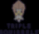 vertical_triple_squirrel_color.png