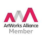 AWA member logo white background.jpg