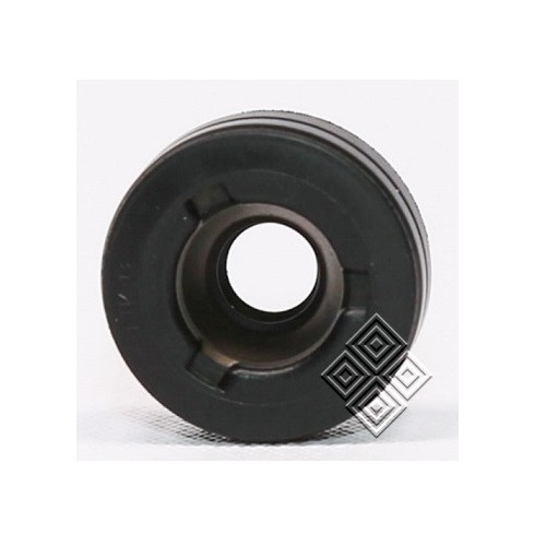 Washer Tub Gasket Seal Grommet fits Whirlpool 1CL-1DWTW 2DHT-2LSR 3CA-3XW Series