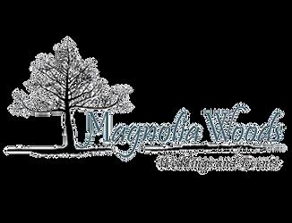 Magnolia Woods Logo Vector.png