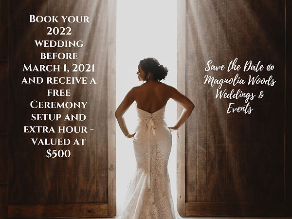 Book%20your%20wedding%20before%20March%2