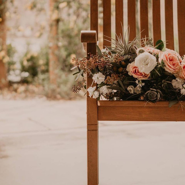 styled shoot rocking chair.jpg