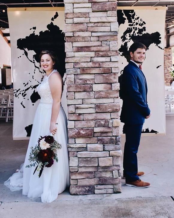 Lauren&Wesley.jpg