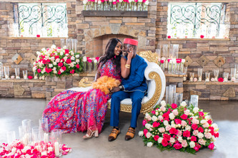 EventsbyEvelyn-African-Styled-Shoot-Bell