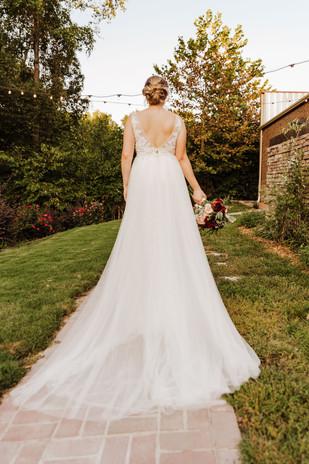 BridePortraits-18.jpg