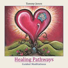 Healing-Pathways-CD pic.jpg