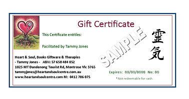 Gift Certificate Sample 2019.jpg