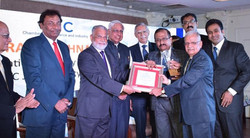 RBNQA Performance Excellence Trophy