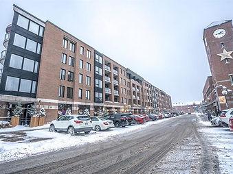 rue du campanile hiver.jpg