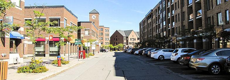 rue du campanile 1.jpg