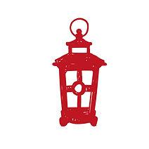 lanterne_rouge_carrée.jpg