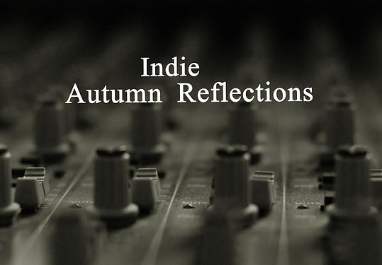 Indie Autumn Reflections