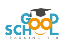 Good School Learning Hub