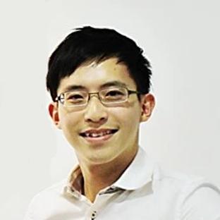 Good School Mentor Zheying