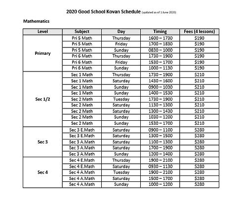 mathematics schedule.png