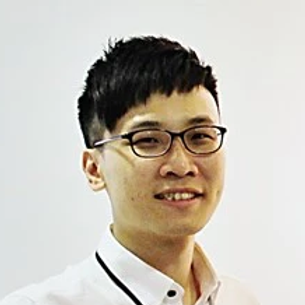 Good School Mentor Weijie