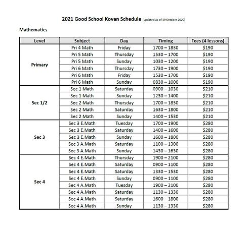 2021 math schedule.png