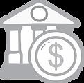icono bancos.png