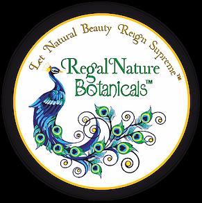 RN Logo with Shadow RGB High contrast.pn