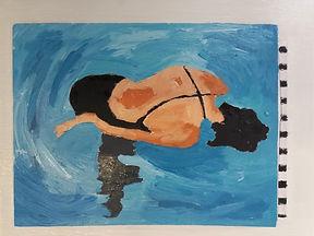 Blue swimmer.jpg