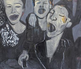3 Women.jpg