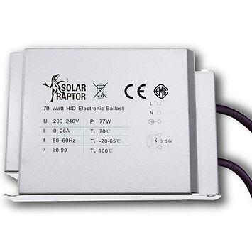 ECONLUX GmbH SolarRaptor EVG.jpg