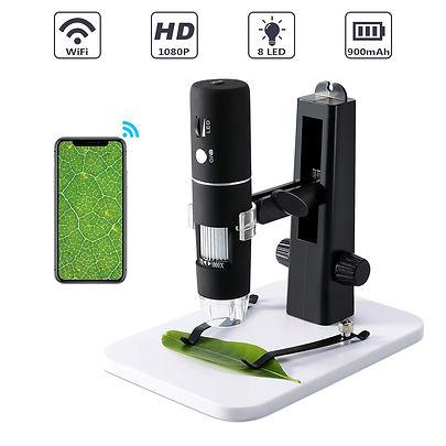 USB WiFi Mikroskop Kamera.jpg